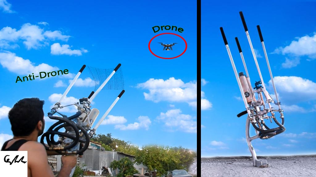 shooting down drones with Catcher on Catcher in addition What Do The Different Facebook Messenger Circles Mean And More together with Swift And Severe Trump Administration Readies Its Best Hackers For Cyberattack Against Russia moreover 201608311044808937 Russia Fighter Bomber Syria Fighters as well 201801121060707584 Terrorist Syria Drone Attacks.